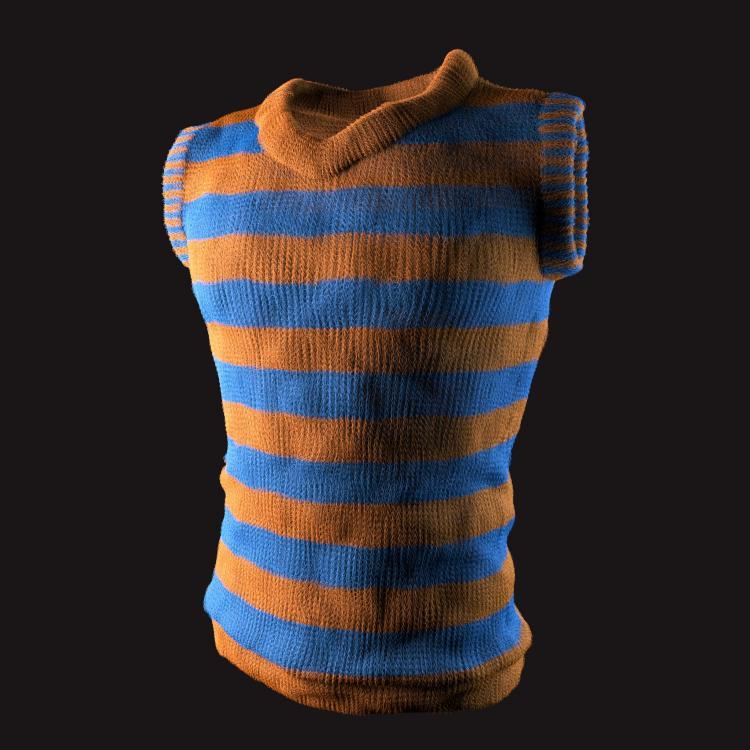 sweaterB 514k.jpg