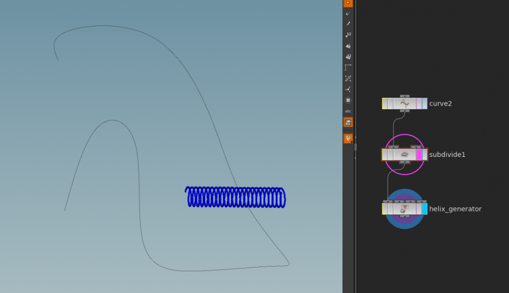 helix along curve.png