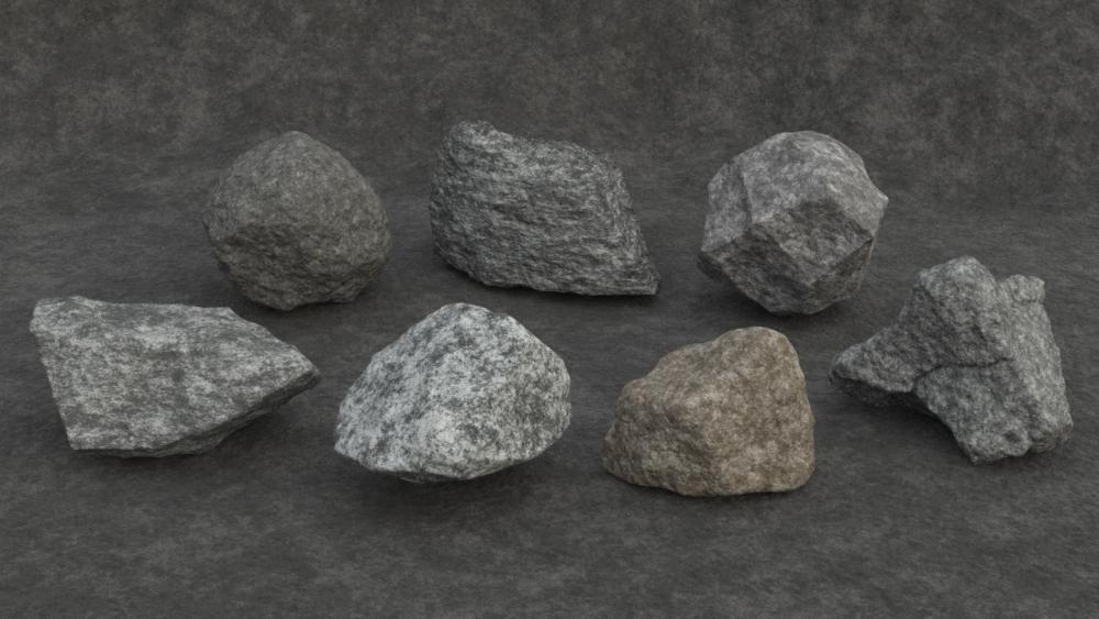 rock_generator.jpg