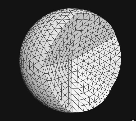 tetrahedra_sphere.png