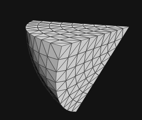 tetrahedra_sphere_slice.png