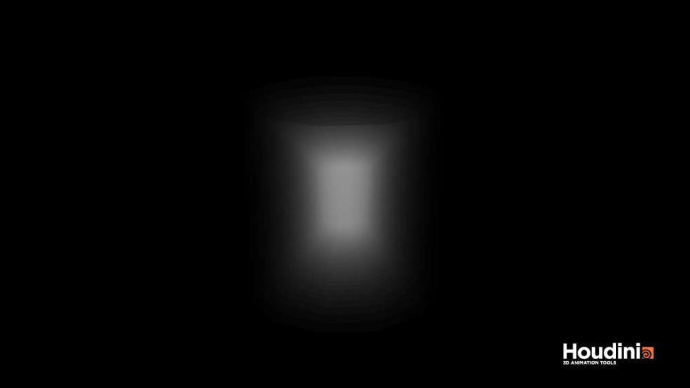 vec_blur.jpg