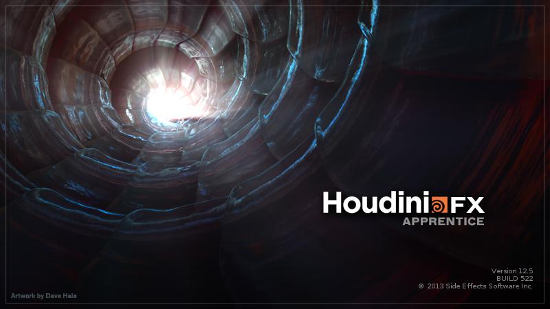 Houdini 12.5.522 - Splash.png