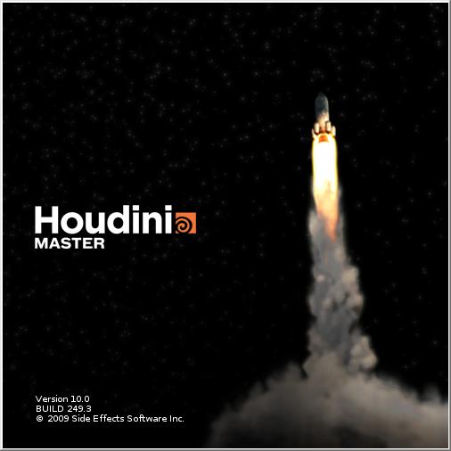 Houdini 10.249.3 - Splash.png