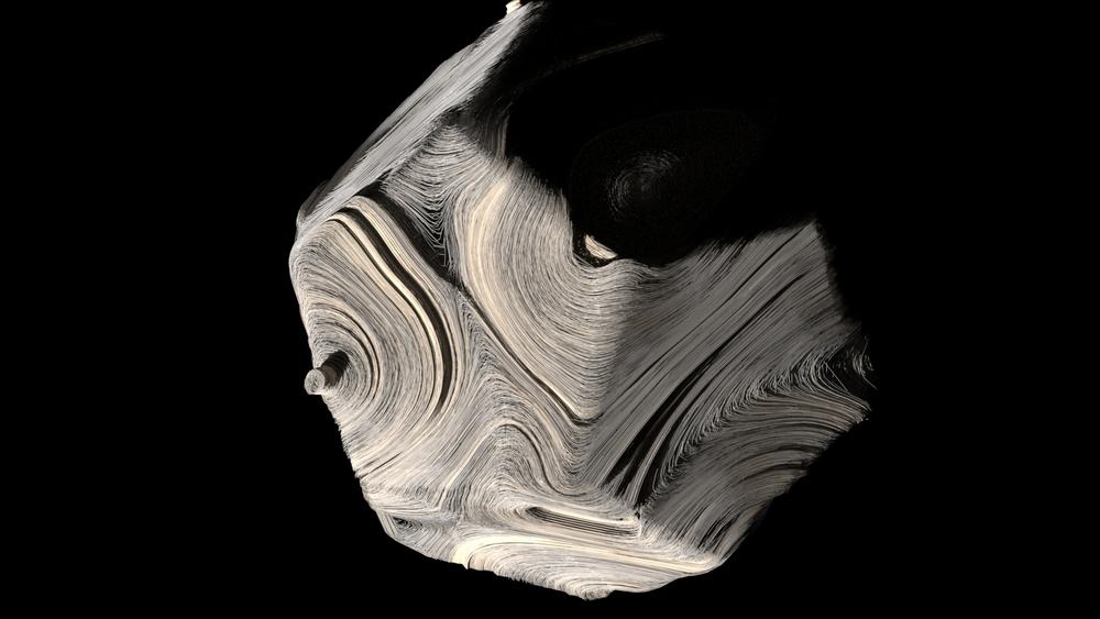 swirl01.jpg