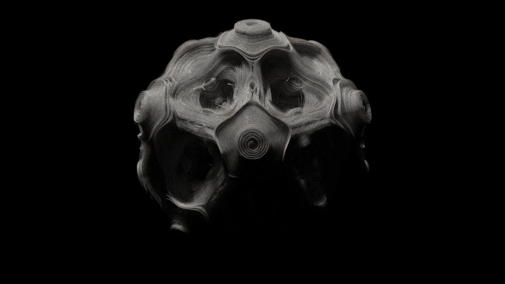 swirl04.jpg