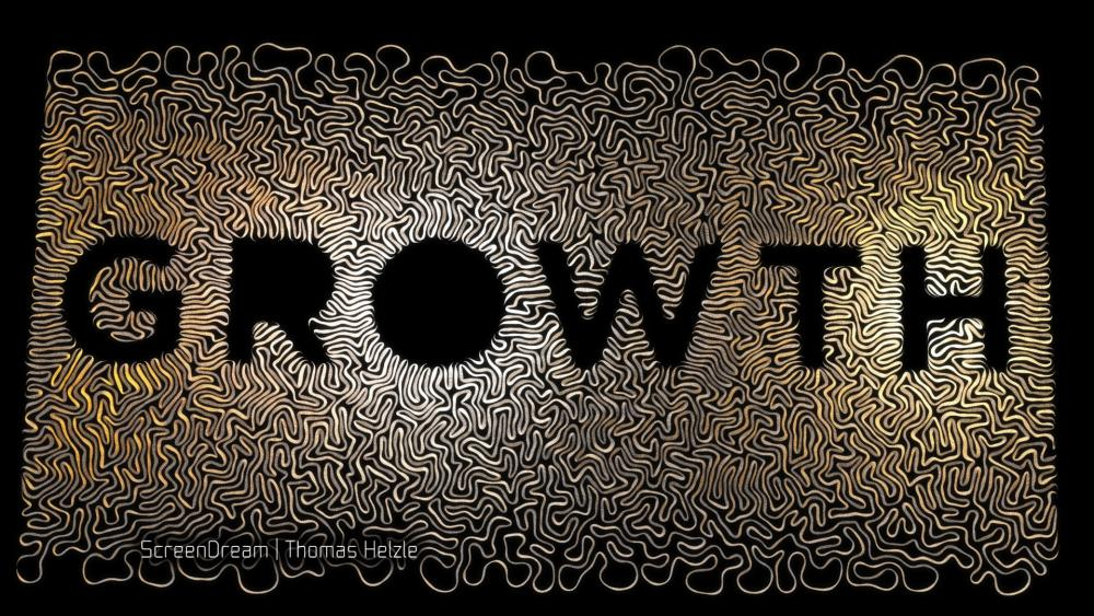 GrowthLight.jpg
