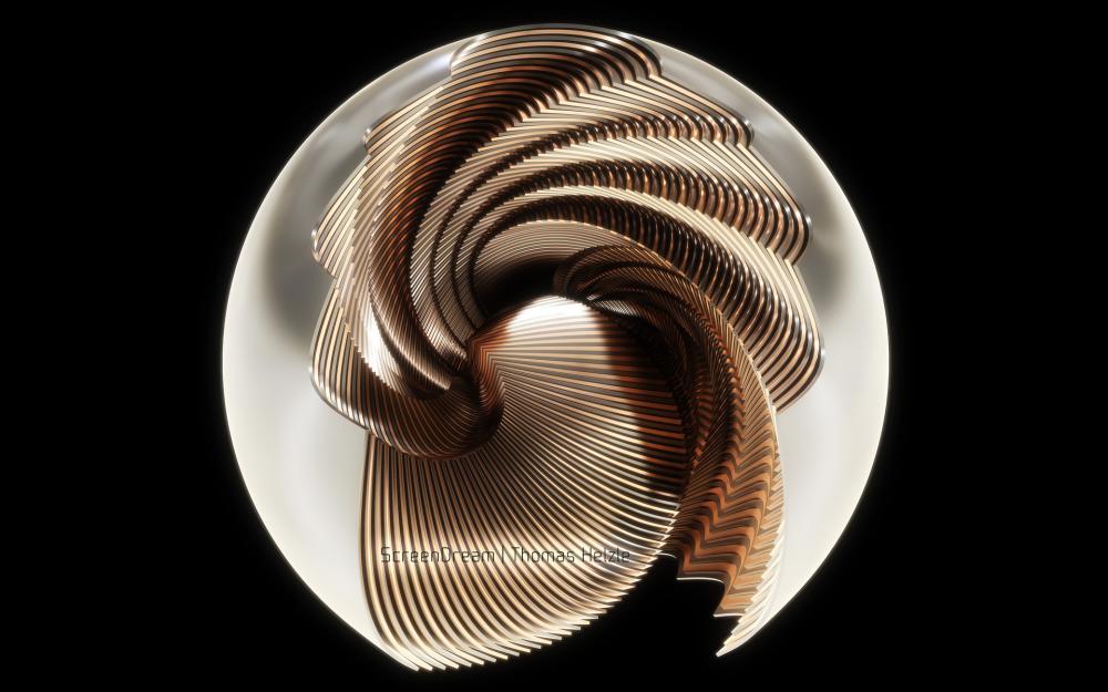 Shells_Copper.jpg