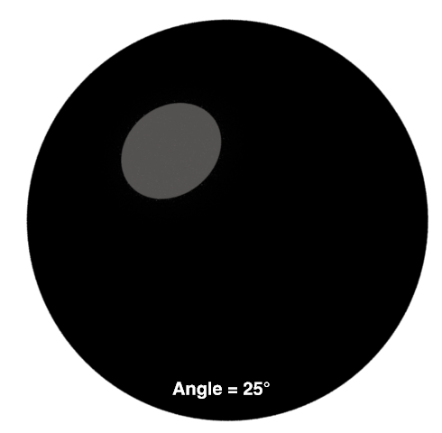 angle_wedge_angle_25.000000.png