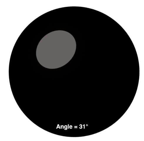 angle_wedge_angle_31.000000.png
