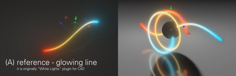 render glowing lines, points.png