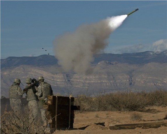 smoke_missile.jpg