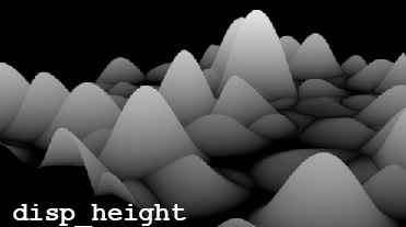 Height Map B.jpg