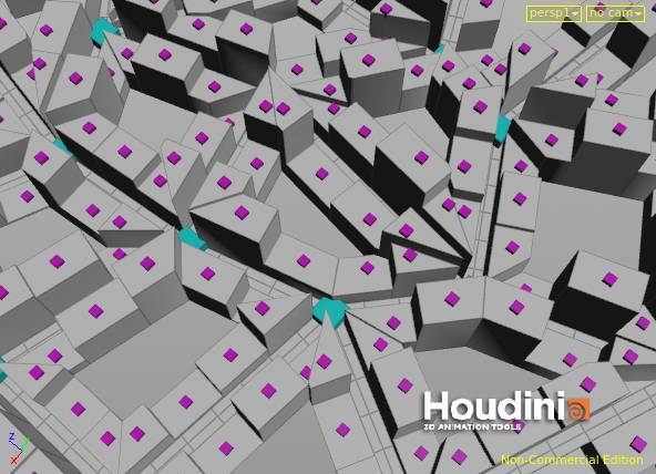 city_handles.jpg