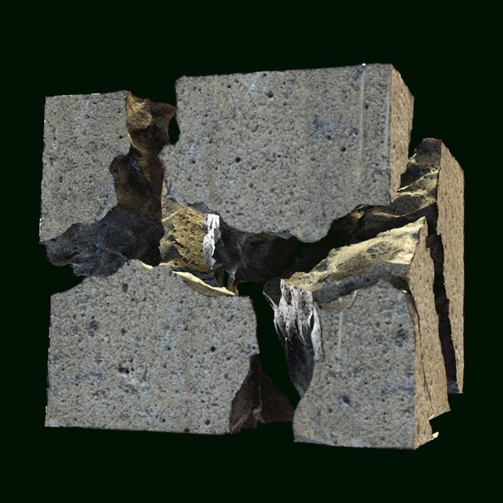 highres_fractured_block.jpg