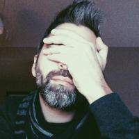 esteban_diacono
