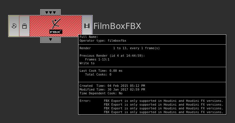FilmBoxError.png