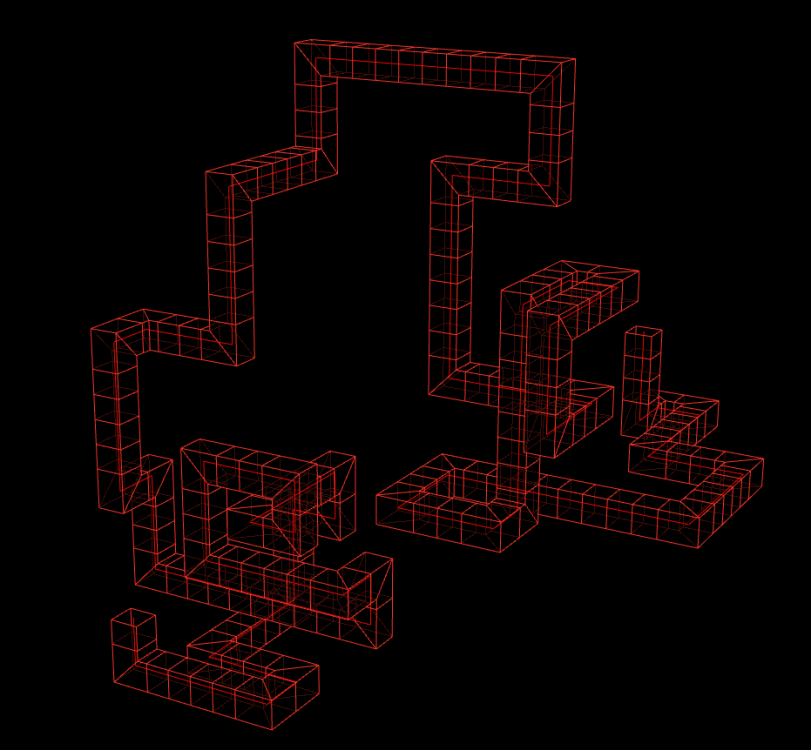 box_curve_v2.png