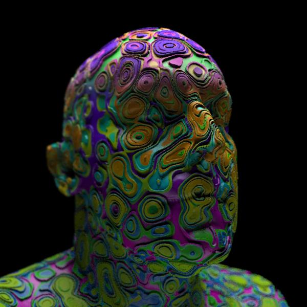 render_7.jpg