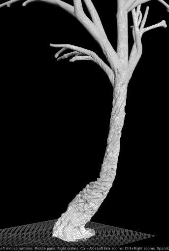 tree-wip4.jpg