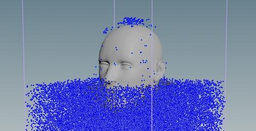 fluidOverSurface01.jpg