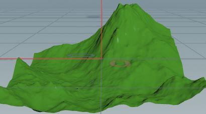 terrain_vp_colors_custom.JPG