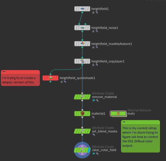 terrain_vp_colors_network.JPG