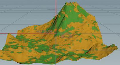 terrain_vp_colors_quickshade.JPG