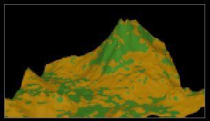 terrain_vp_colors_render.JPG