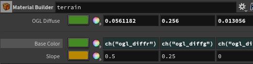 terrain_vp_colors_shader.JPG