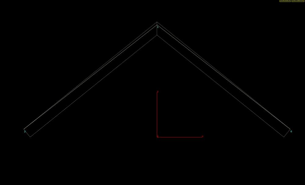 peak vs extrude.png