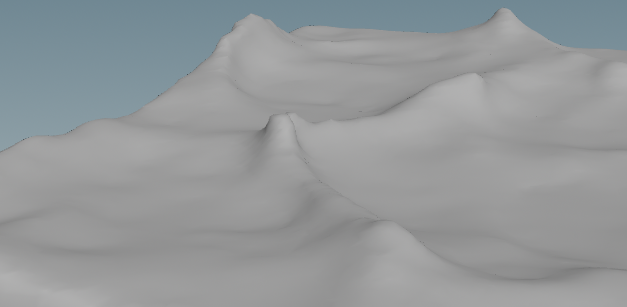 rounded peaks.png