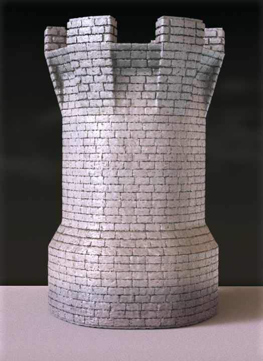bricker.jpg