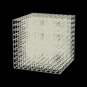 4_voxels.png