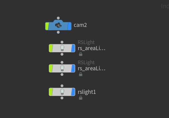 truncated node names.png