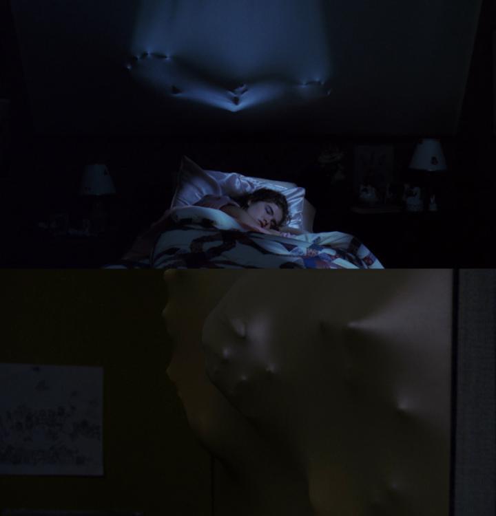 A_Nightmare_on_Elm_Street_Stranger_Things_comparison.jpg