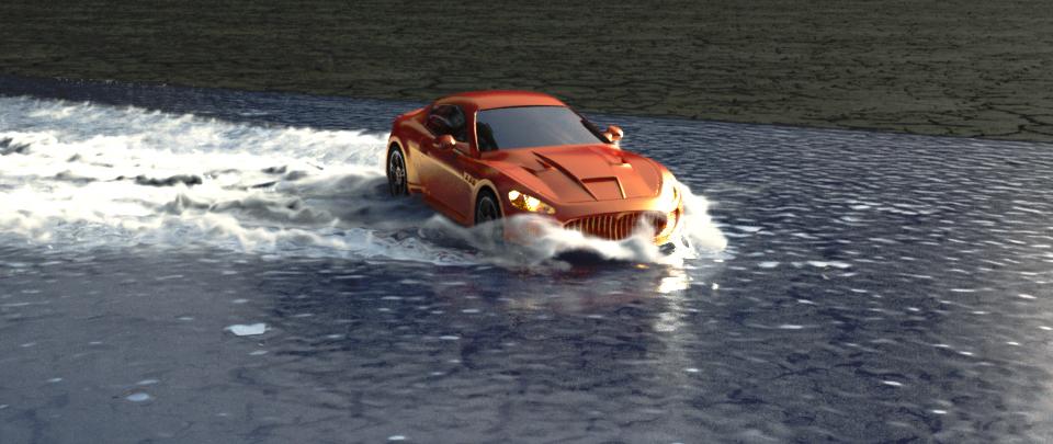 car_test.jpg