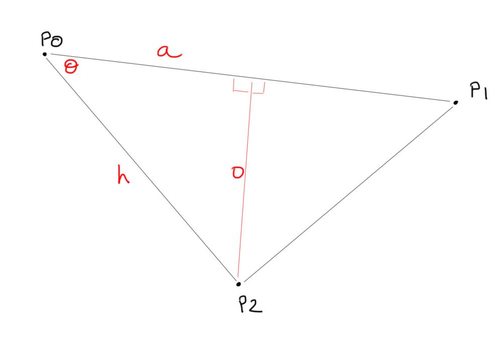 find_orthogonal_line.jpg