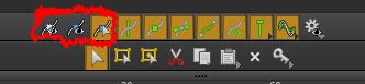 handles.PNG