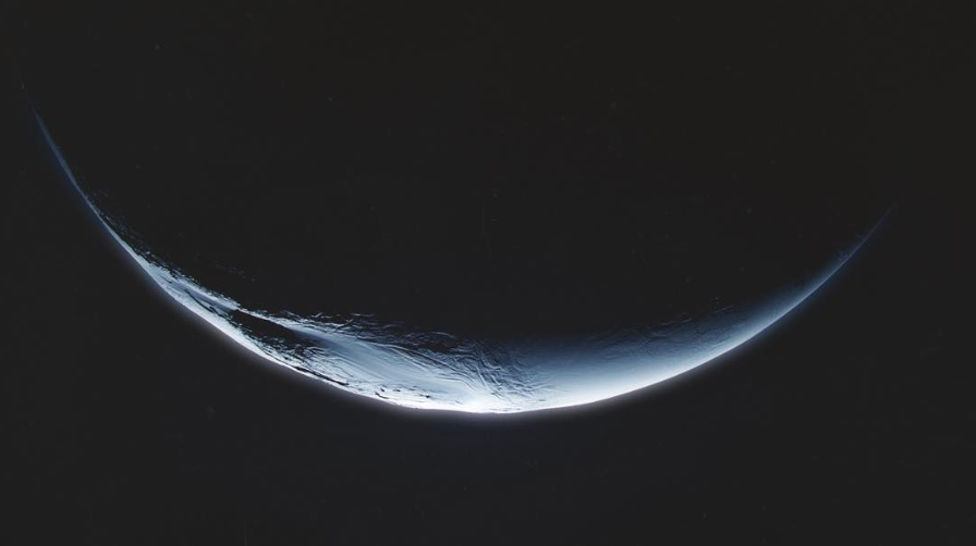 moon_proc.jpg