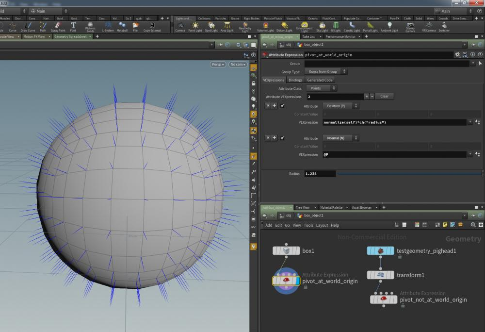 Spherify1.jpg