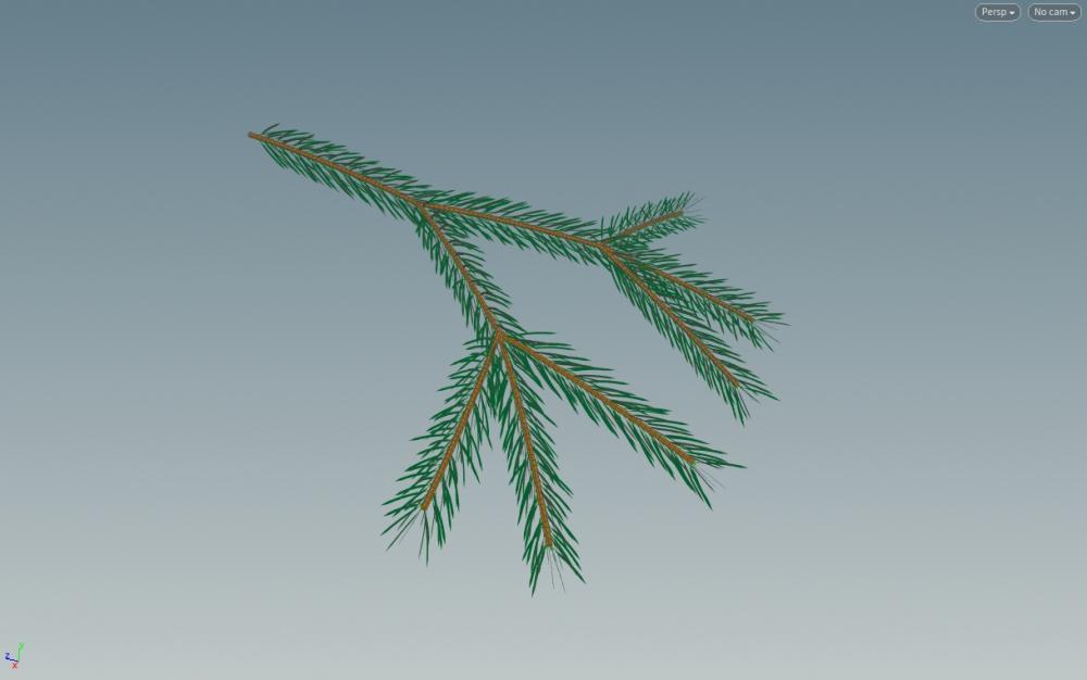 branch_needles_connet0050.jpg