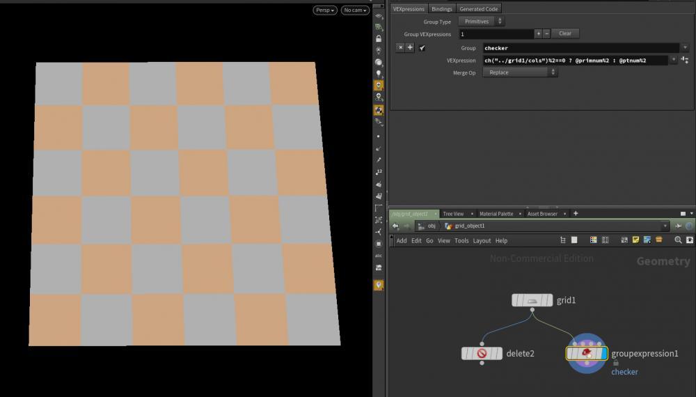 Checkerboard_Group.jpg
