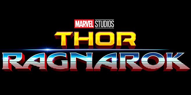 Thor_ragnarok_-_704x1024.jpg