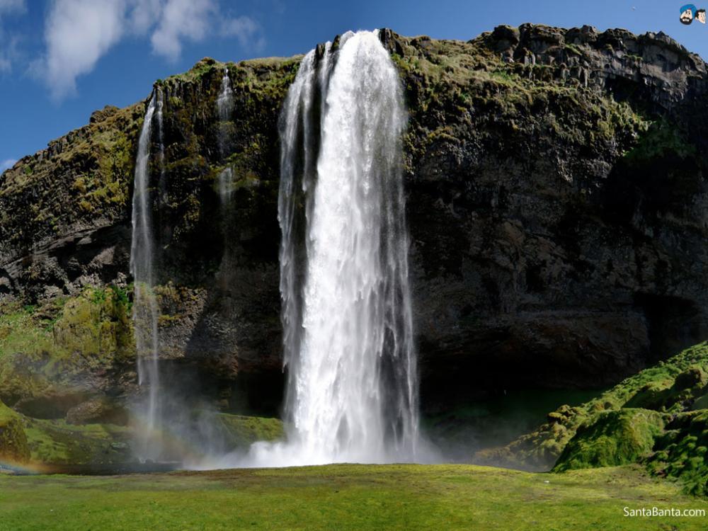 beautiful-waterfall-image.jpeg