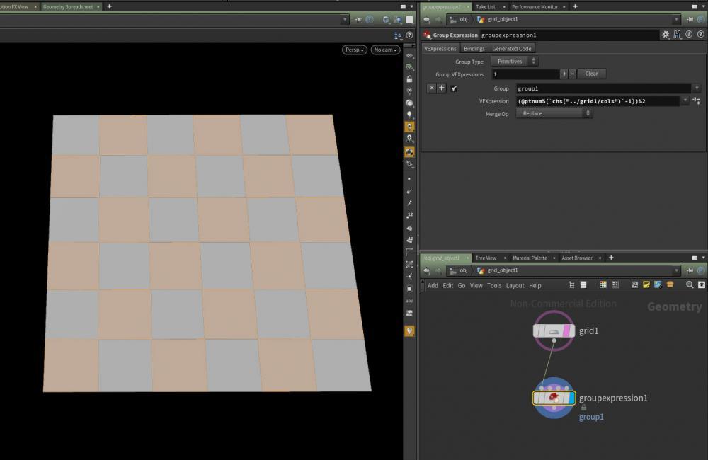 checkerboard_EvenCols.jpg