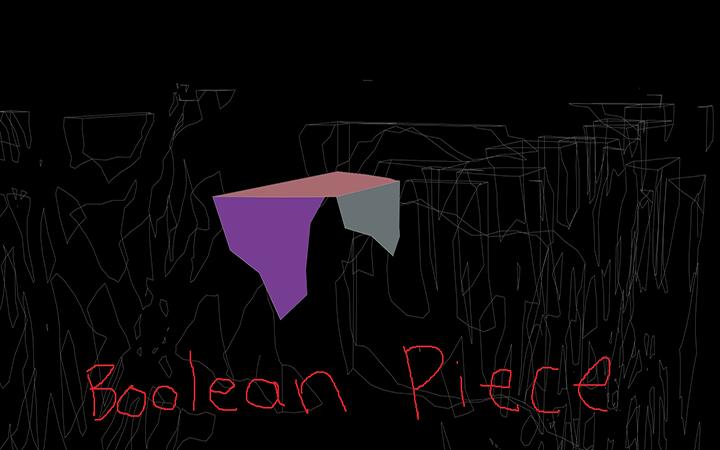 boolean_piece.jpg