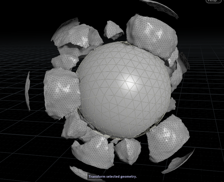 boolean_shatter_with_vdb_spheres_explodedView.png