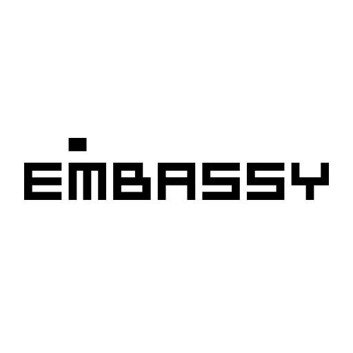 emb_square_512px_BonW.jpg