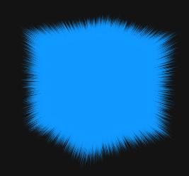 random_cube.png.07b62a069690954bcc552e9af7b0b709.png